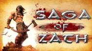 Introducing: Saga of Zath