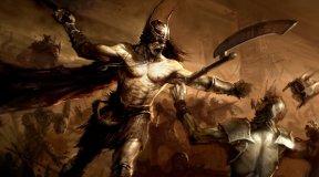 Player-versus-player siege warfare