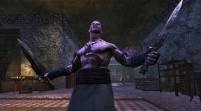 Newsletter 31: Age of Conan now Free and Unchained
