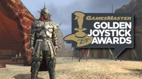 Age of Conan nominated for Golden Joystick Awards 2011