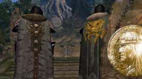 Exclusive Cloaks- Time limited offer
