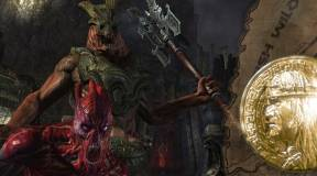 GameStar Review: 9/10 for Age of Conan: Unchained