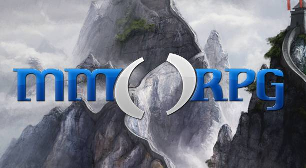 MMORPG re-reviews Age of Conan