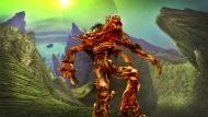 Kampfbegleiter in brandneuem Conan-Brettspiel auf Kickstarter!
