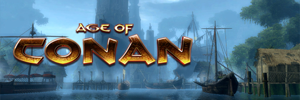 Update 7: 'Shrines of Bori' now live on 'Age of Conan' servers