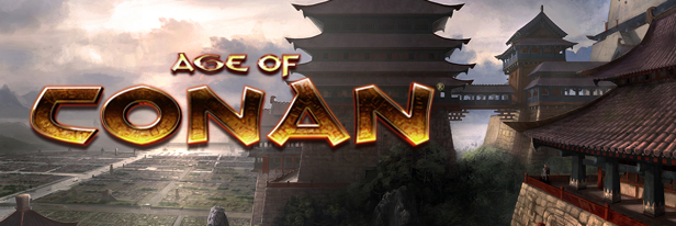 Update 6: 'Return of Thoth-Amon' now live on 'Age of Conan' servers