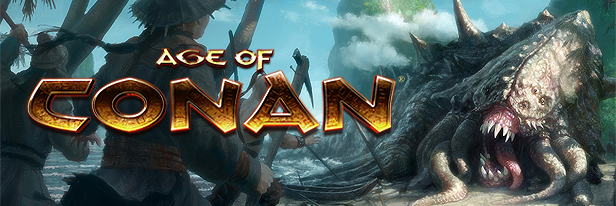 Age of Conan gets ready for launch