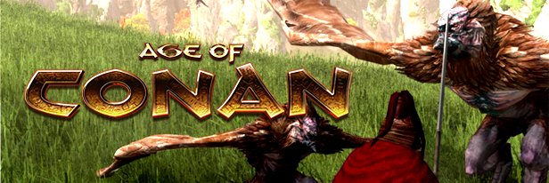 Russian version of Age of Conan coming in Q4