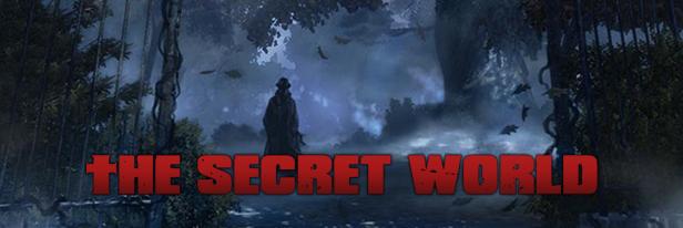Funcom reveals the secret societies of 'The Secret World'
