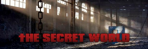 Funcom reveals unique in-game trailer for 'The Secret World'