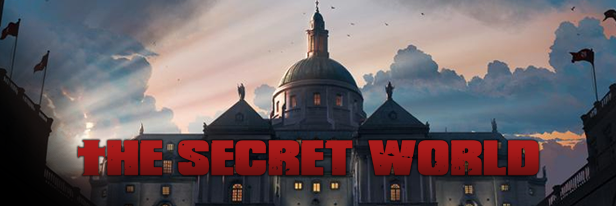 Explore the starter experience in 'The Secret World' in exclusive new video
