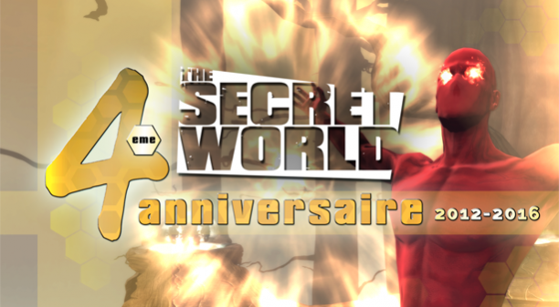 The Secret World fête ses... 4 ANS ! 4thfr-612x337