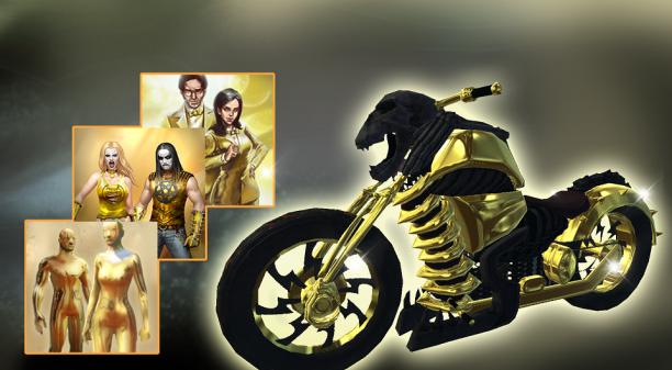 À nouvelle année, nouvelle semaine en or ! Carousel_goldenweek_notext3-612x337