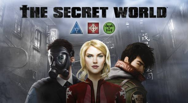 movie the secretary online download the secret world body language