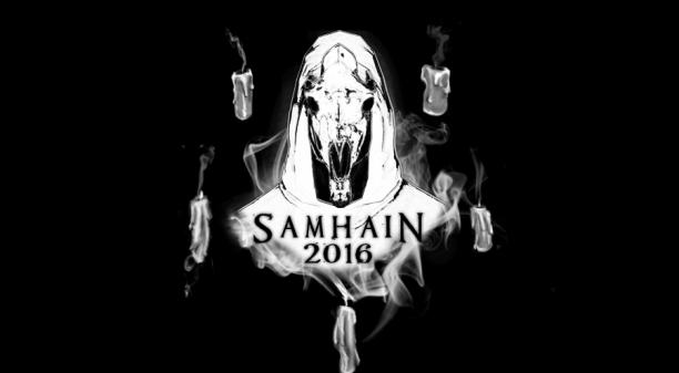 Le Cavalier approche ! Samhain2016_rider3-612x337