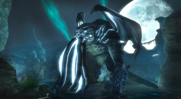 Deux nouveaux raids en mode Cauchemar ! Eidolon_of_the_Outer_Dark_small_FR-612x337